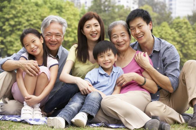 204193 675x450 multigenerationfamily