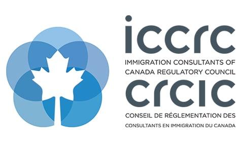 iccrc logo