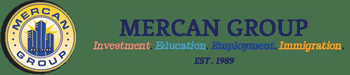 Mercan Group đối tác định cư BDN với UCA