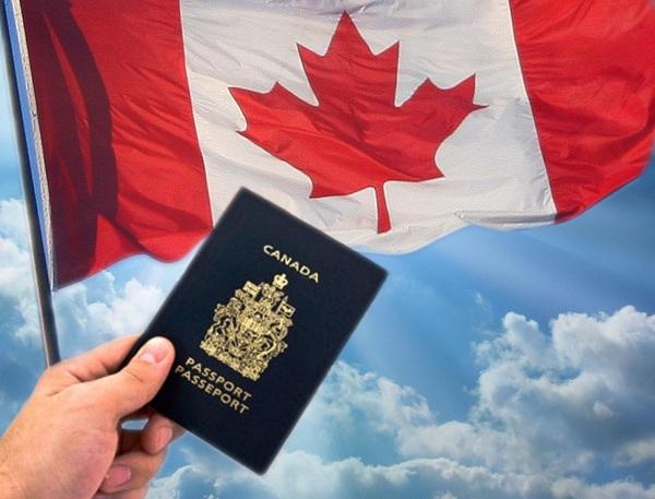 Định cư Canada năm 2020 có gì mới?