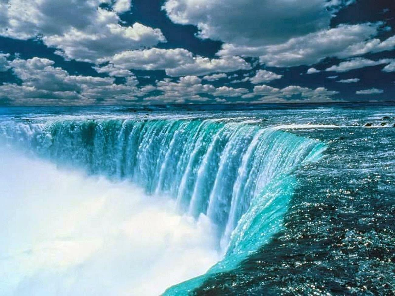 niagara falls wallpapers 27988 4264792