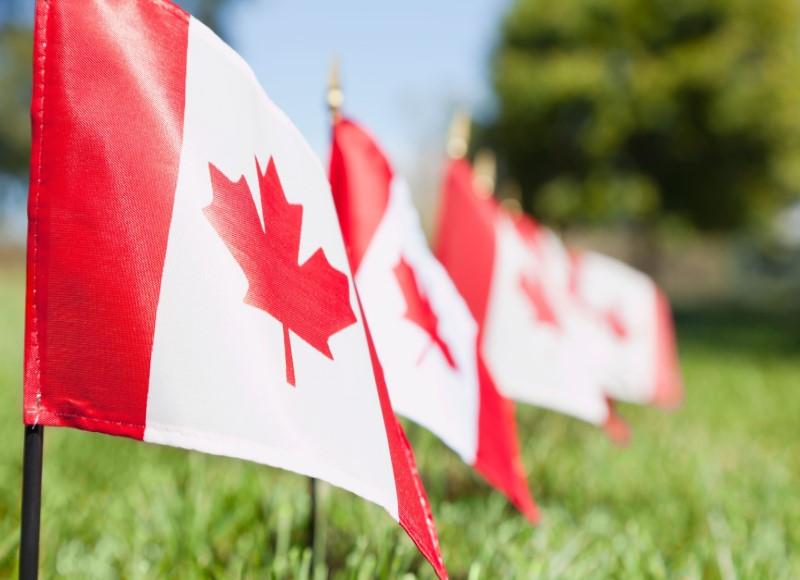 Mối quan hệ tốt đẹp giữa Việt Nam và Canada tiền đề