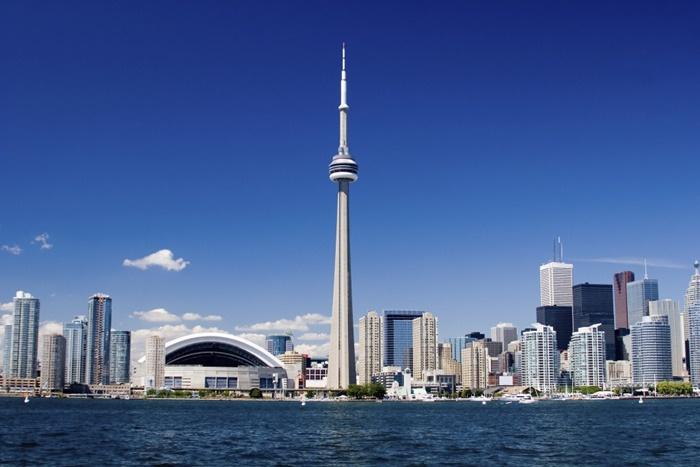 Toronto có gì đẹp