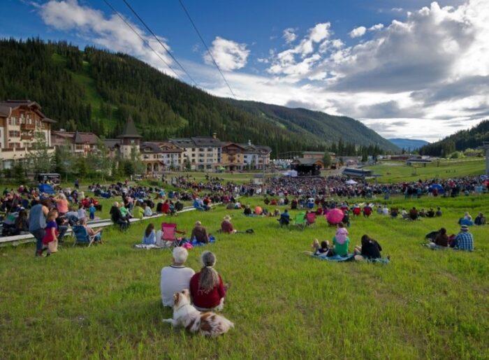 Dân số British Columbia