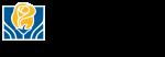 Biểu tượng thành phố brampton