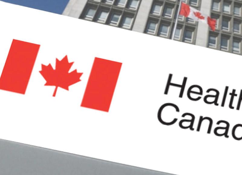Lịch sử của hệ thống chăm sóc sức khỏe Canada