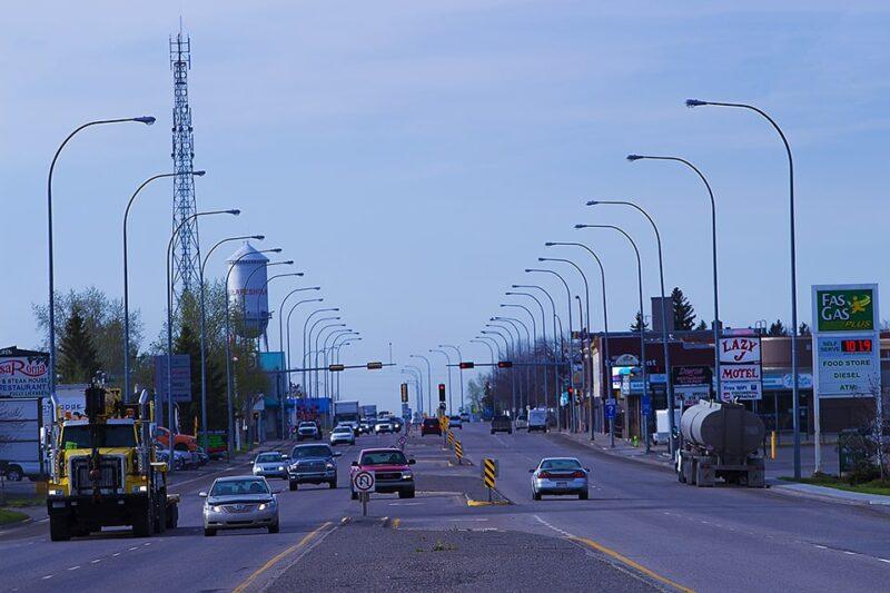 moose-jaw-citizens-survey-ocvo-e1548805590418-1-min